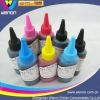 Special Refill Ink for Epson T0821N-T0826N