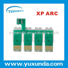 2012 New Connected Auto Reset Chip for Epson XP306 XP406 ciss