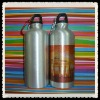 sublimation sports bottle(400ml/500ml/600ml/750ml)/sublimation aluminium bottle