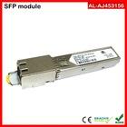 SFP MODULE AL-AJ453156