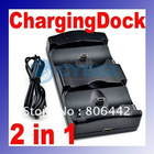 Dual Charging Dock station for PS3