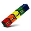 [Super Deal]USB HUB