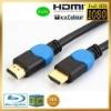HDMI cable hdmi 1.4
