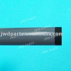 Fuser film sleeve for HWP 5000