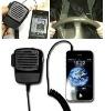 Hot Retro HF Transceiver for iPhone,iPad (I801S)