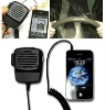 Hot Retro HF Transceiver for iPhone,iPad (I801S)