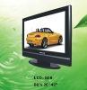 lcd/led/3d lcd tv