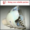 100% new important part uhp200-150W 1.0 P21.5 bare lamp