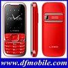 2012 Best Selling Dual SIM Export Low Price Mobile Phone D900