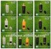 huawei ec122 wireless modem 3g gsm modem wifi pci 3g modem 3G dongle cheap price