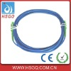 Cable fiber optic/patch cord