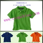 sportwear kids baby-boys infant t-shirt ccT-shirt 3198