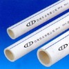 PPR plastic tube for cold water