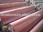 aluminum profile for curtain walls