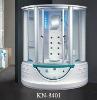 KN-8401 Shower Room