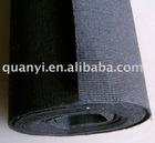Stitch bonded nonwoven fabric,cross stitch cloth,nonwoven fabric