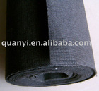 Stitch bonded nonwoven fabric,cross stitch cloth,nonwoven fabric