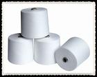 polyester 50s/1 yarn