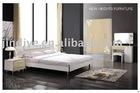 modern style bedroom set
