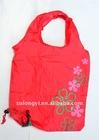 XU105 portable shopping bag-watermelon