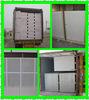 100% no-asbestos fiber cement board production line