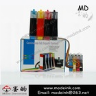Compatible continuous ink supply system ciss for epson CX3900 (T0731-734)
