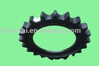 daewoo sprocket for DH220