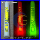 multicolor light foam stick for party yiwu product
