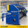 CNC Milling Machine (Suitable for plate edge beveling)