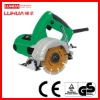 LHA1311 power marble cutter/wood cutting tool