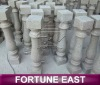 Chinese Granite Baluster