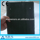 Chinese Roofing Slate