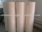 Competitive prices stocklot nonwoven