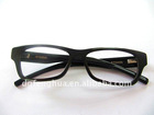 2011 Latest Fashion Optical Eyeglass Frame