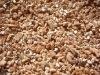 K0511 Vermiculite