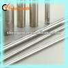 ASTM 316L 304 Stainless Steel Bar