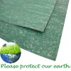 Asbestos Sheet with Wire Mesh