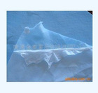 Disposable Medical Sheet Nonwoven fabric, Operating Gown Nonwoven fabric