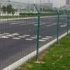 highway wire mesh fencing