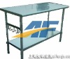 stainless steel working table manufacturers