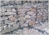 stone netting,gabion box supplier