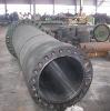 big size cylinder tube