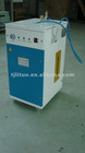 Dental lab equipment/ dental Steam Cleaner