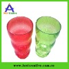 New Design Plastic promotion beer cup