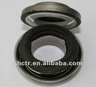 Felxible Pump Mechanical seals