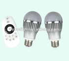 Remote Control Lighting System Bulb Light