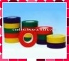 High Voltage Resistant PVC Electrical Tape