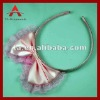 New fashion girl cute hairpin headwear