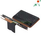 Wireless Keyboard for Samsung Galaxy Tab P1000