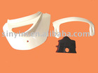 plastic product (motorcycle accessory)